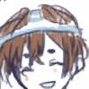 kawaiibishounen's avatar