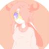 KawaiiBloody's avatar