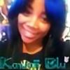 KawaiiBlu's avatar