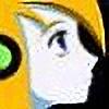 kawaiibubblekat-chan's avatar