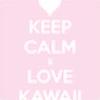 kawaiibubbles123's avatar