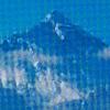KawaiiButterfly1223's avatar