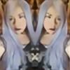 KawaiiCam's avatar