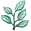 KawaiiCandyCane's avatar