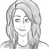 kawaiicas's avatar