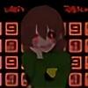 kawaiicat2's avatar