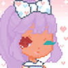 kawaiichan101's avatar