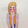 kawaiichan26's avatar