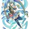 KawaiichanUwwU's avatar