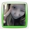 KawaiiCheruChan's avatar