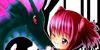 KawaiiChibiAdopt's avatar