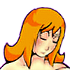 KawaiiChicha's avatar
