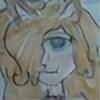 KawaiiChicken05's avatar
