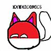 KawaiiComics's avatar