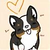KawaiiCorgi6's avatar