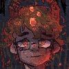 KawaiiCornz's avatar