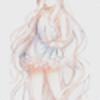 KawaiiCupquakez's avatar