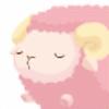 KawaiiCurls's avatar