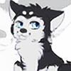 kawaiicutestuff25's avatar