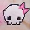 KawaiiDeathy's avatar