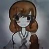 KawaiiDeb-chan's avatar