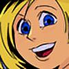 kawaiidebu's avatar
