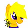 Kawaiiden's avatar