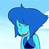 KawaiiDerpy's avatar