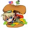 kawaiidesu01's avatar