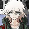 KawaiiDesuClawzy's avatar