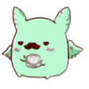 KawaiiDeusu27's avatar