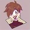 KawaiiDevil13's avatar