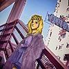 KawaiiDino11meow's avatar