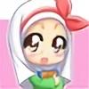 KawaiiDisneyAnimeGal's avatar