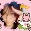 kawaiidogpoo's avatar