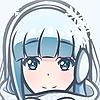 KawaiiDovy369's avatar