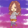 KawaiiEgg24's avatar