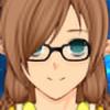KawaiiEmo1000's avatar