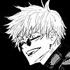 KawaiiFang's avatar