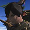 KawaiiFi's avatar
