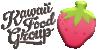 KawaiiFoodGroup