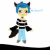 KawaiiGamerKat's avatar