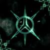 KawaiiGasm's avatar