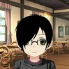 kawaiigirltickler's avatar