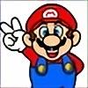 KawaiiGoosling's avatar