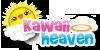 kawaiiheaven
