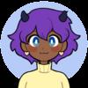 KawaiiHoshi-Chan's avatar