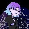 kawaiii-doodles's avatar