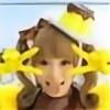 KawaiiiCherry's avatar