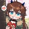 KawaiiInsomnisnacc's avatar